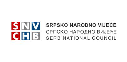 Srpsko-narodno-vijece-1