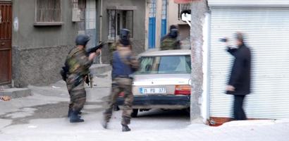 Turska-policija-1