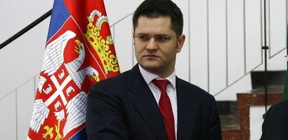 Vuk-Jeremic-2