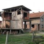 Zlocin-Sijekovac