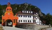Manastir Dobrun