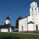 Manastir Duga Njiva