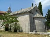 Manastir Duzi