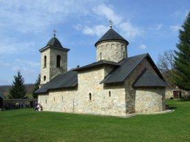 Manastir Gomionica 2
