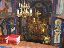 Manastir Svetog Vasilija Ostroskog 5