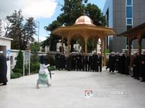 Отворена обновљена Aтик џамија