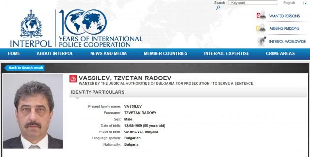 Cvetan-Vasilev-2