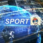 Default-Sport