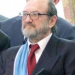 Nikola Poplasen