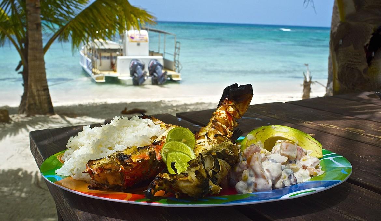 """Résultat de recherche d'images pour """"cuisine de république dominicaine photos"""""""