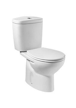 prix en republique du congo de u de wc avec reservoir bas en porcelaine sanitaire roca generateur de prix de la construction cype ingenieros s a