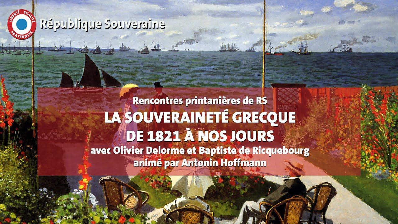 https://i0.wp.com/www.republique-souveraine.fr/wp-content/uploads/2021/04/maxresdefault-2.jpg?fit=1280%2C720&ssl=1