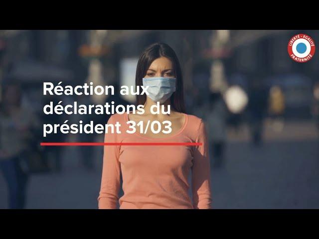 https://i0.wp.com/www.republique-souveraine.fr/wp-content/uploads/2021/04/sddefault.jpg?fit=640%2C480&ssl=1