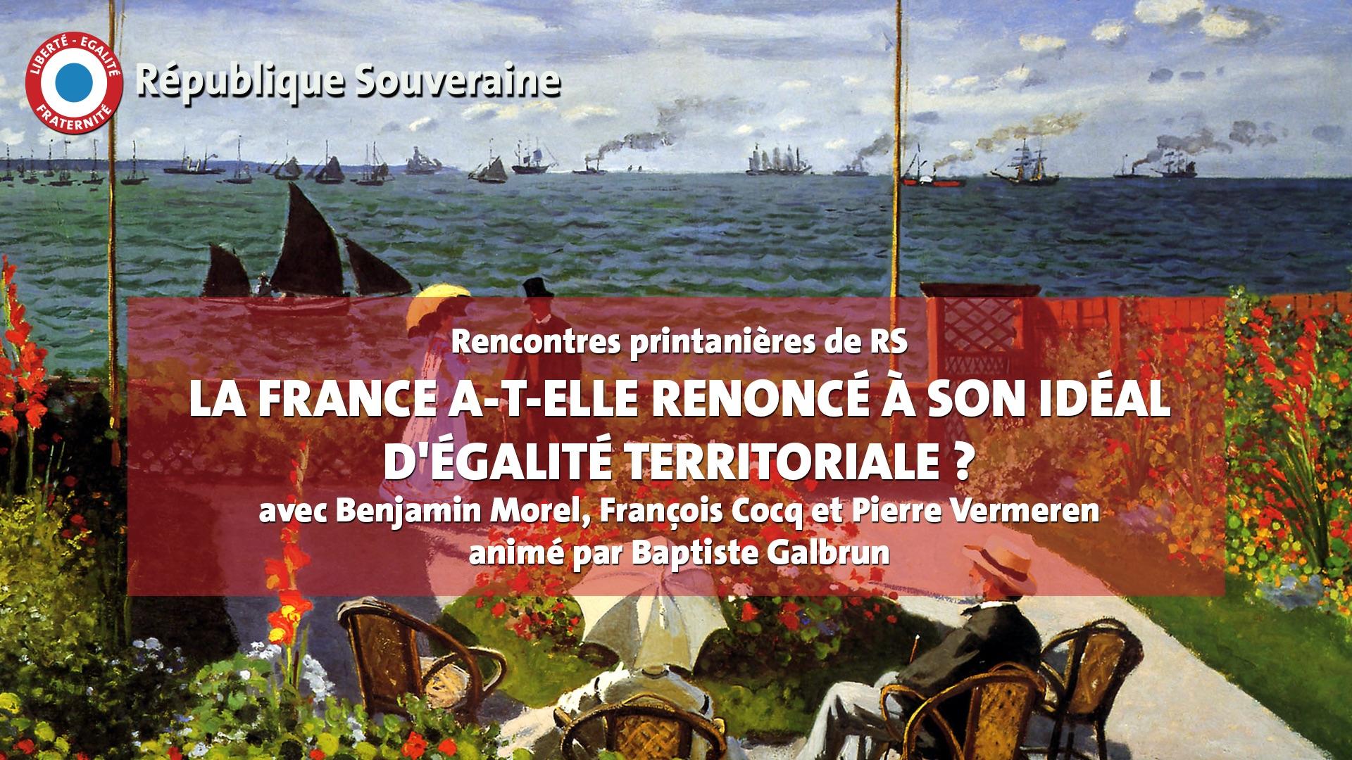 https://i0.wp.com/www.republique-souveraine.fr/wp-content/uploads/2021/05/loi4D.jpg?fit=1920%2C1080&ssl=1