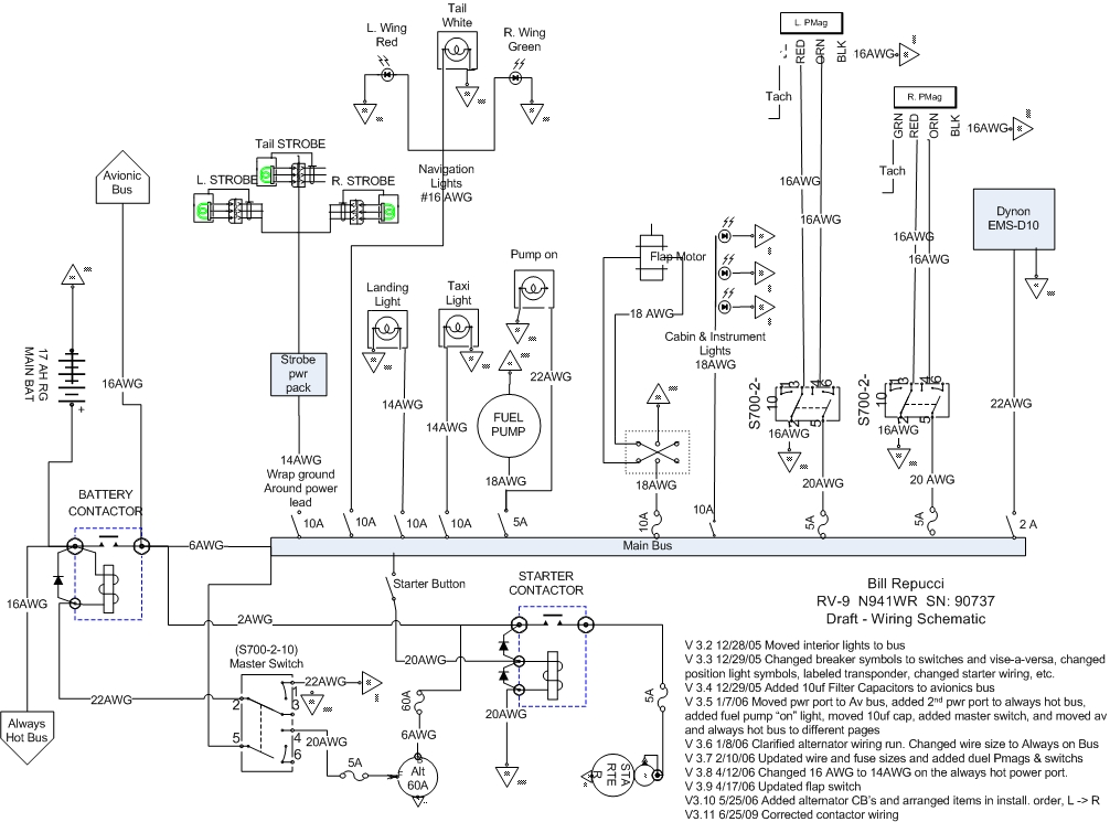 Ge Shunt Trip Breaker Wiring Diagram Reliance DC Motor