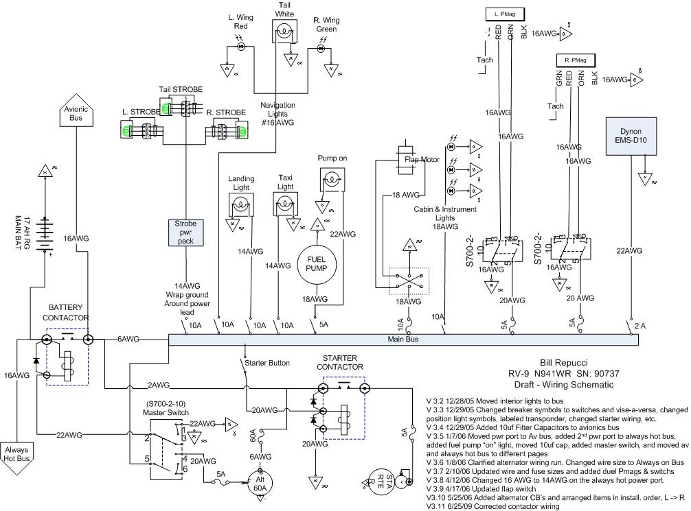 Ge Shunt Trip Breaker Wiring Diagram Reliance DC Motor