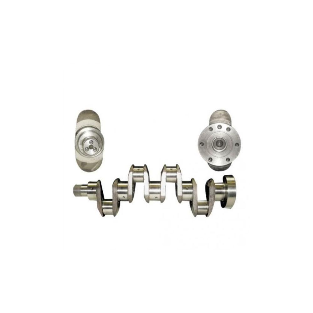 ciguenal-con-rodamientos-y-chavetero-motor-perkins-serie
