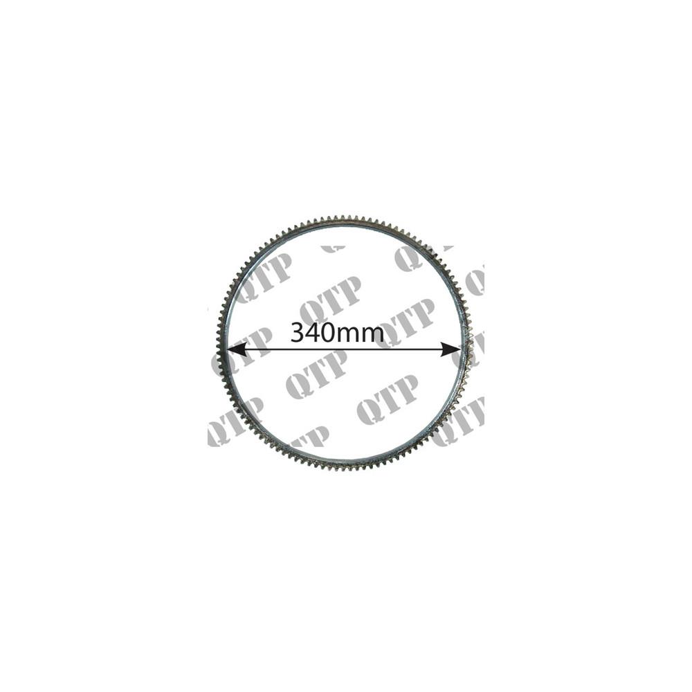 corona-de-volante-tractor-massey-ferguson-series-100-200