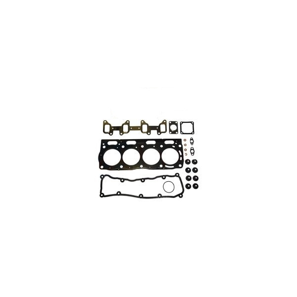 juego-juntas-culata-tractor-massey-ferguson-5400-6400