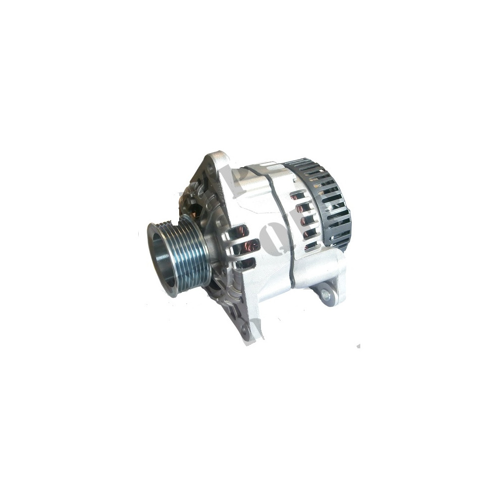 alternador-tractor-massey-ferguson-series-5400-6200-6400-8200