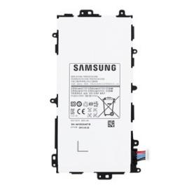 Bateria Original Samsung SP3770E1H para Samsung Galaxy