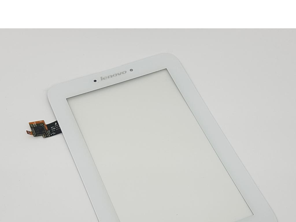 Pantalla Tactil para Tablet Lenovo A2107 A2207 , Vodafone