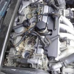 Audi A2 Wiring Diagram 7 Pin Trailer Flat Plug Australia Bobina Automotriz Su Función Y Fallas » Repuestos Le-blanc
