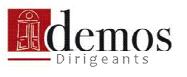 Demos Dirigeants