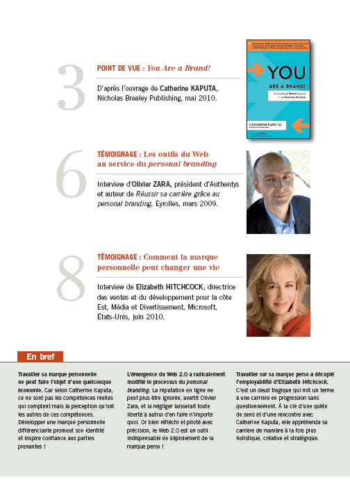 couverture-business-digest2
