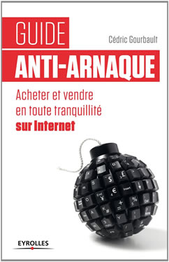 guide-anti-arnaque