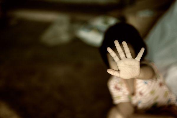 DIF Estatal detecta a papás golpeadores y homicidas que atentan contra la vida de sus hijos