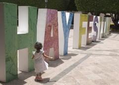 El Hay Festival Querétaro 2020 contará con 3 premios nobel