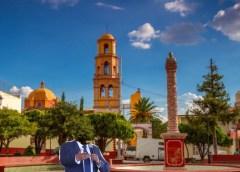 Se mantiene acusación contra exalcalde de Colón: Fiscalia Anticorrupción