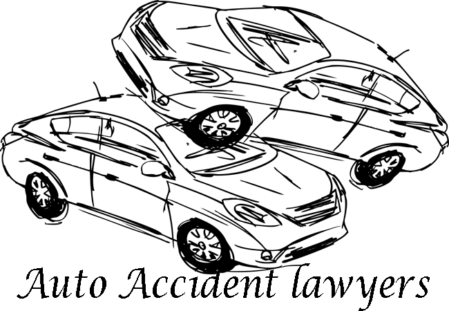 Image Result For Auto Accident Lawyers In Chicago