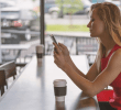Top Sexting Tips for Beginners