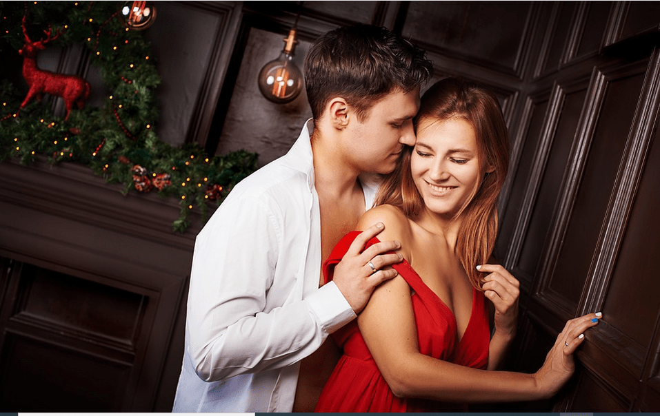 Various Ways to Enhance Male Sexual Performance Naturally