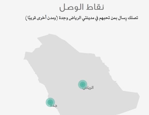 ارسل باقة ورد في الرياض