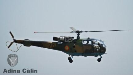 IAR 316B Alouette III (10)