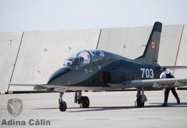 IAR-99 Standard