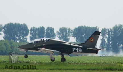 IAR 99 Soim (6)