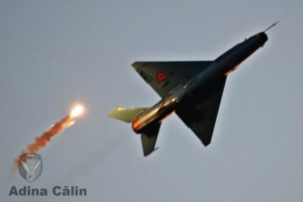 Mig 21 LanceR-Flare (4)