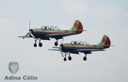 YAK-52 Boboc (3)