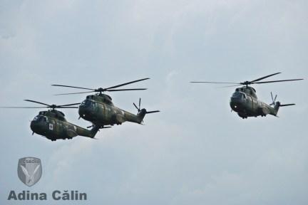 IAR 330 Puma (2)