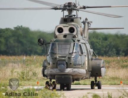 IAR 330 Puma Naval (15)