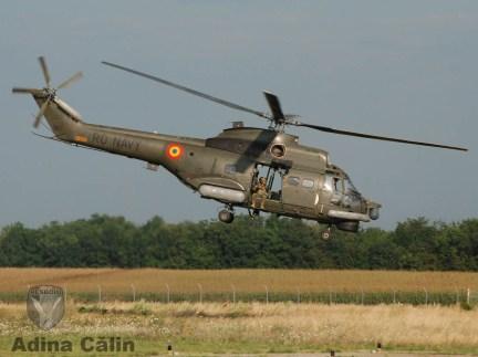 IAR 330 Puma Naval (17)