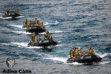Batalionul 307 Infanterie Marina (4)