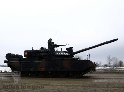 TR-85M1 Bizonul