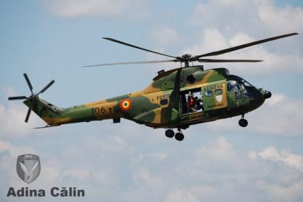 IAR 330 Puma MEDEVAC2