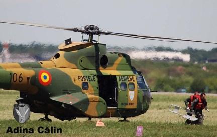 iar 330 Puma MEDEVAC5