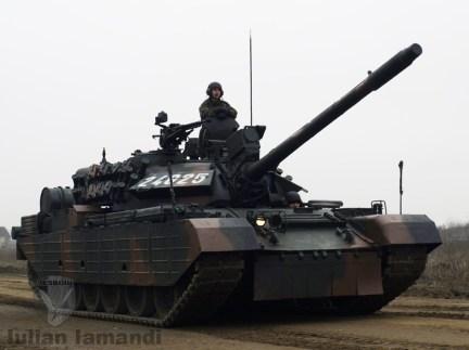TR85M1